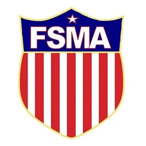 FSMA \u2013 Start ASL