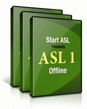 ASL_Offline_Package_small