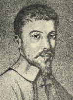 Juan Pablo de Bonet