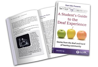 The Deaf Experience