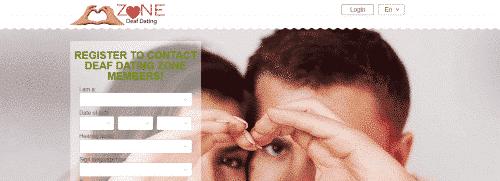 Deafdatingzone.com