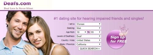 Deafs.com