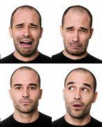 Compare facial surgery