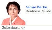 Jamie Berke