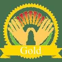 Start ASL Online Course Gold Level