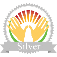 Start ASL Online Course Silver Level