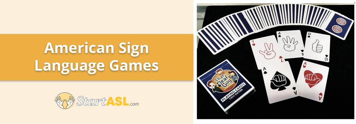 sign language games title