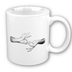 interpreter mug