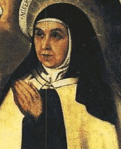 Teresa de Cartagena